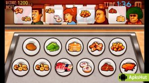 Cooking Master Fever Mod Apk (Ads Free, Unlimited Money) 4
