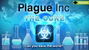 Plague Inc Mod Apk 2021 for Android (Fully Unlocked) 1